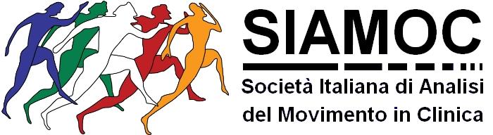 Conferenza Nazionale di Consenso , Eventi di SIAMOC - Societa' Italiana di  Analisi del Movimento in Clinica