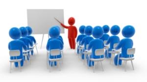 Piano annuale della formazione anno 2014 - integrazione...